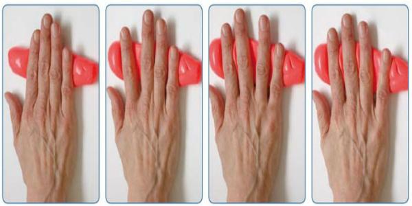 лекарства при артрите пальцев рук