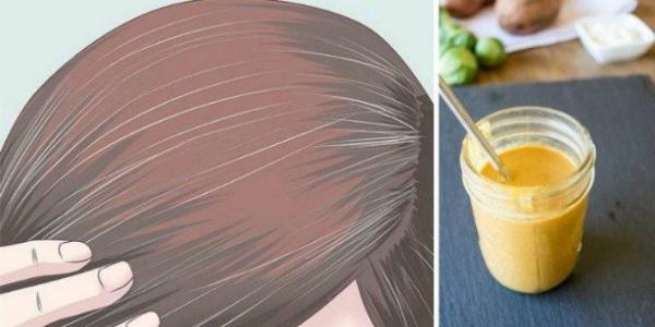 Кофе лечит грибок на ногах! 4 рецепта от Ванги, которые действительно работают! Открытки и поздравления