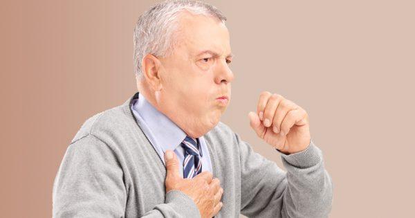 Замена клапанов сердца кашель